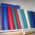Scrapbooks 2