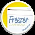 freezercookingdays (2)