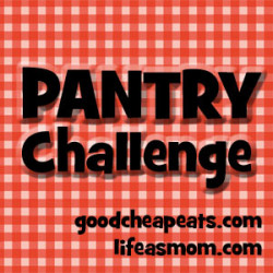 pantry challenge copy