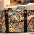 31-gifts-bag