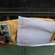 Editor B mailbox