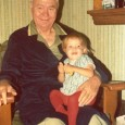 Grampa Ed