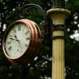 clock martin pettitt