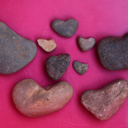 10 Simple Things to Enjoy on Valentine's Day