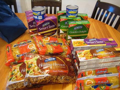 five ingredient fridays frugal girl shop vimaxbanyumas