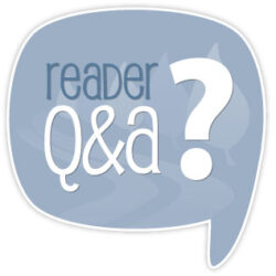 Reader Q&A: Military Career? Yay or Nay?