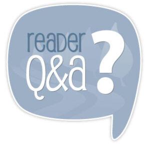 reader_qa