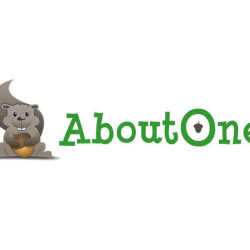 Win a Year's Subscription to AboutOne