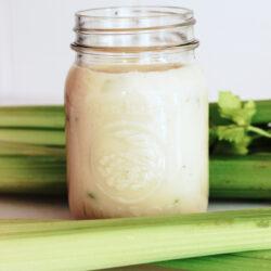 cream-of-celery-soup-life-as-mom