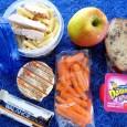 Lunchbox 2