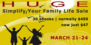family-life-sale-1-400x200