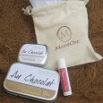au chocolat lg gift pack