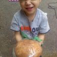 calebs bread