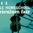curriculum fair