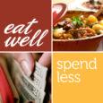 eatwellspendless_300