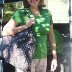 Tips for Using Reusable Shopping Bags