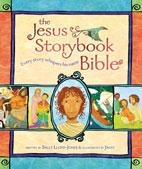 http://lifeasmom.com/wp-content/uploads/2011/04/jesus-storybook.jpg