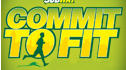 commit-to-fit