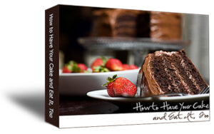 have-your-cake-and-eat-it-cover1