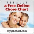 my job chart 125x125