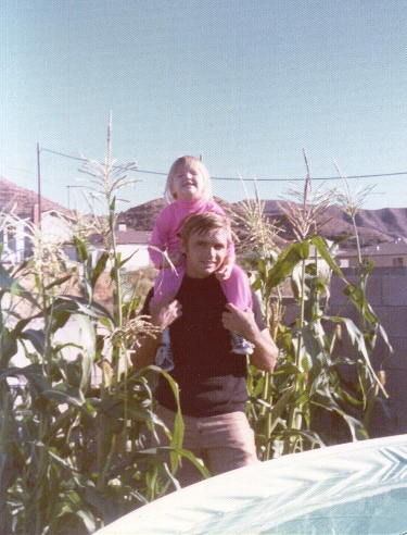jack and jessie in the corn sm