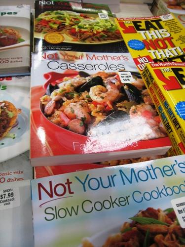 A Cookbook Update, Must-Do Make Aheads, & June Freezer Cooking Days