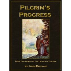 Booking It with The Pilgrim's Progress