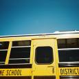 school bus kevin dooley