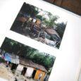Honduras Scrapbook
