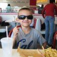 INO fries
