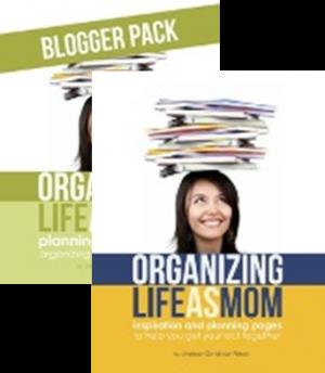 OLAM plus Blogger