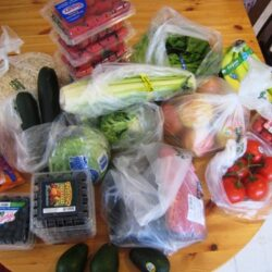 Grocery Geek: Mergers, Buy-Outs & a Pantry Challenge
