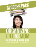 olam-blogger-cover-125