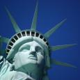 statue liberty laverrue