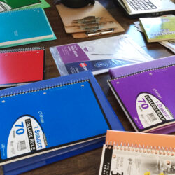 Homeschooling Tools to Use This Year