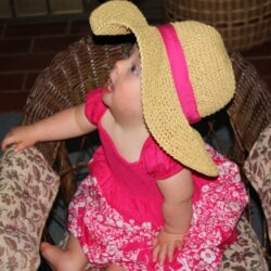 Can Your Baby Have Too Many Clothes? (Guest Post)