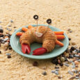 crabby-sandwich-recipe-photo-420-FF0611TOTM_A01