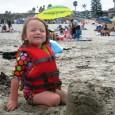 fishchick2 beach