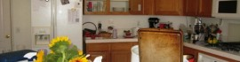 home reorganize