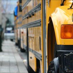 Misconceptions About Public School