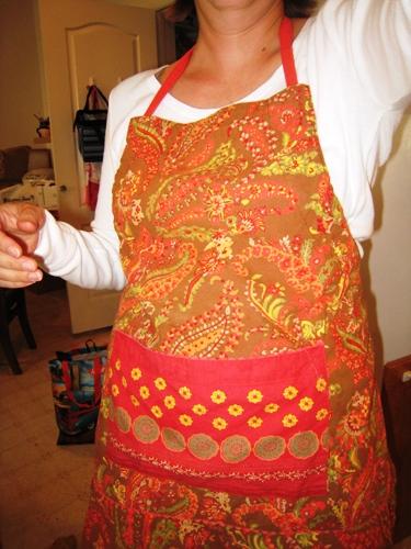 October Freezer Cooking: The Plan