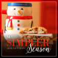 A-Simpler-Season-2015-600-2