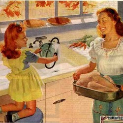 1946-american-standard-thanksgiving-kitchen432