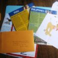 compassion letters