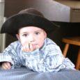 fishboy cowboy