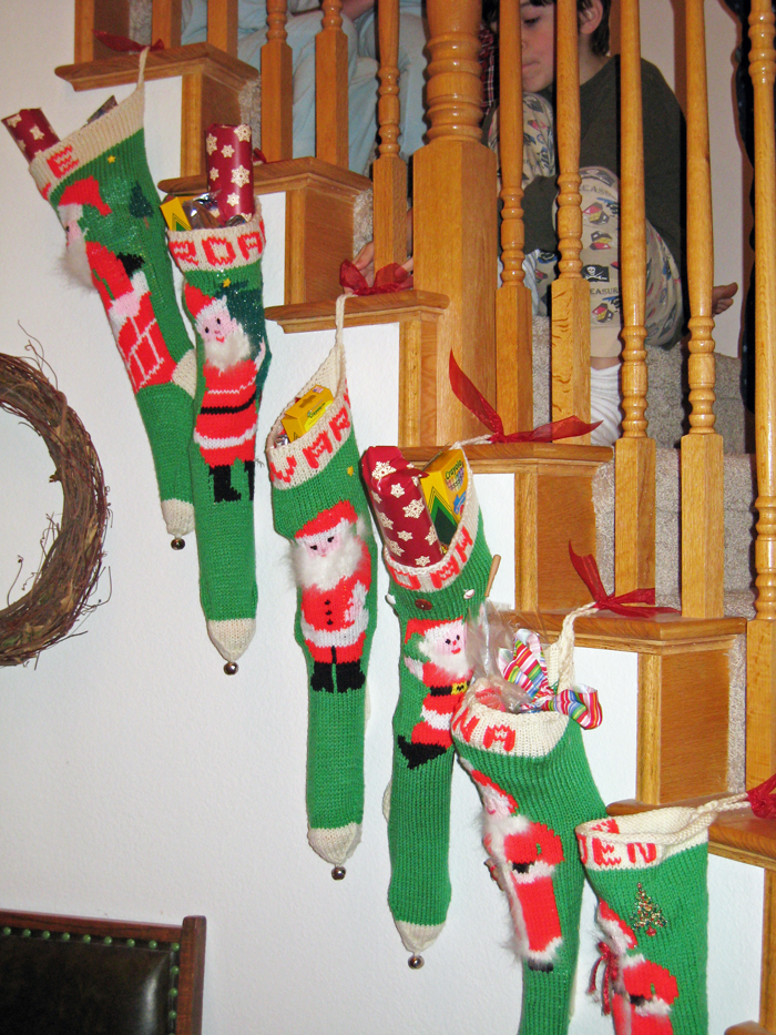 Clutter-free Stocking Stuffers for Christmas