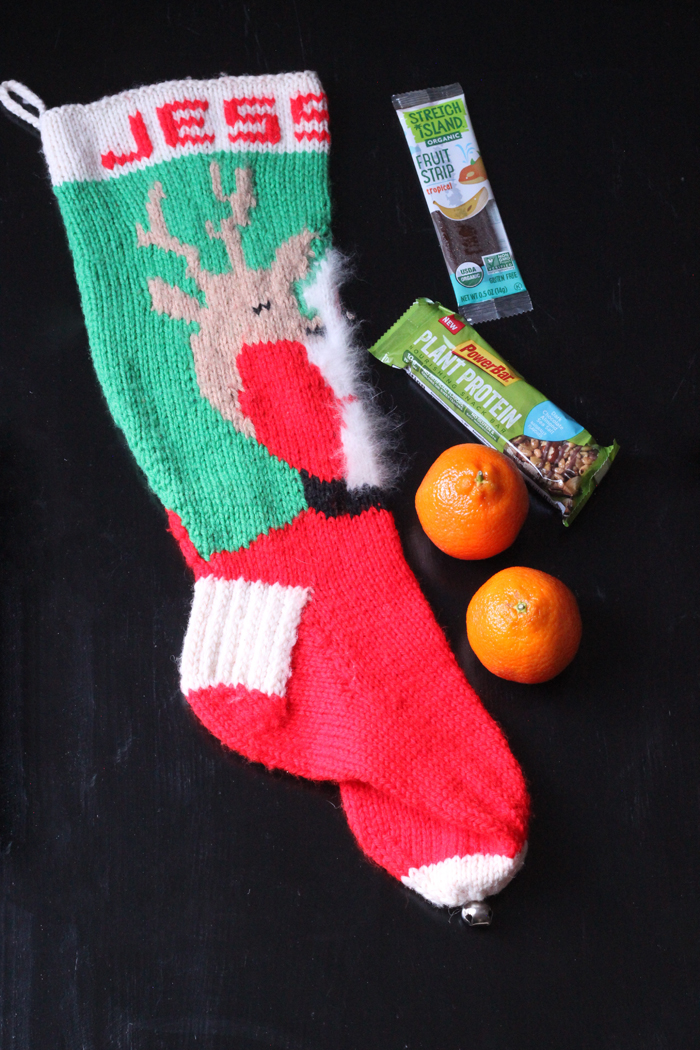 Clutter-free Stocking Stuffers for Christmas | Life as Mom