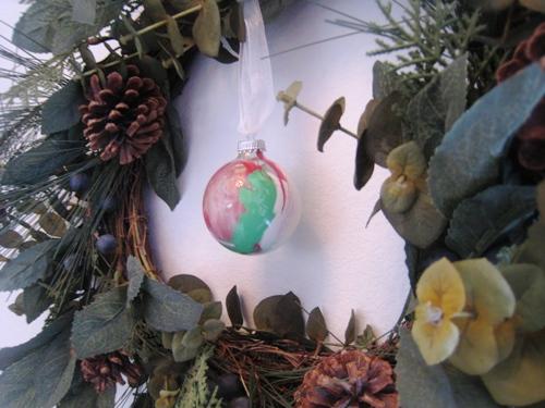 Christmas Ornaments You Can Make   Life as MOM