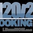 bookingit2012