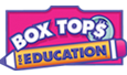 box tops logo
